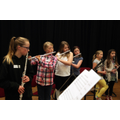 Woodwind workshop 2014