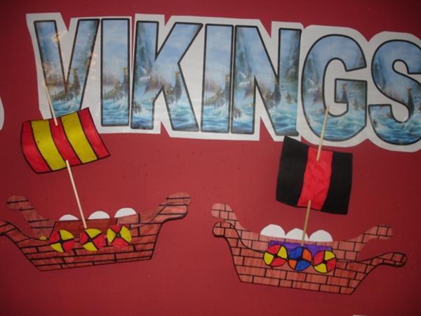 Y6L Vikings