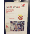 School Bank