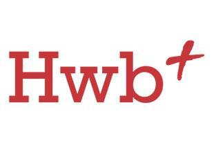 HWB +