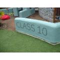 Class 10 - WOW