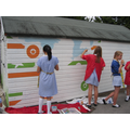 Design A Shed Competition, June 2008