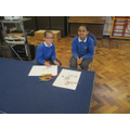 Joint Learning Day with Y2