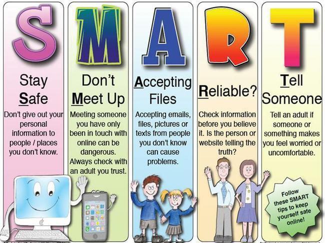 Image result for children e safety
