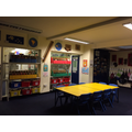 Y3&4 Learning Zone