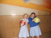 Ten Pin Bowling - Phase 5 & 6 - July 2014 24