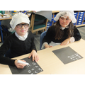 A day as a Victorian pupil