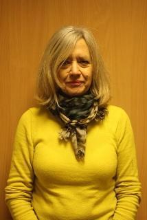 Janis Denselow