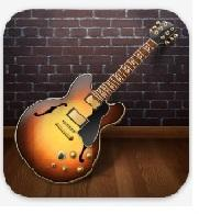 Garageband | Create your own songs.
