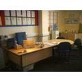 6: Head Teacher's Office