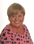 Miss Hoare: Teacher