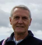 Mr Julian Redfern - Co-opted Member - Maths