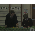 Ready Steady Cook Assembly