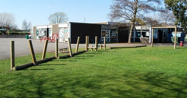 Outdoor play equipment for Y2, Y3 and Y4.jpg