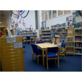 Our Library