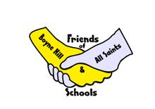 Image result for FRIENDS OF BOYNE HILL AND ALL SAINTS SCHOOL ASSOCIATION