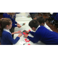 Problem Solving with The Happy Puzzle Company Y6