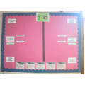 P4C Display Q Quadrant (Y3&4)