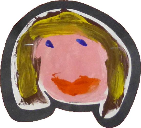 Picture by Year 1