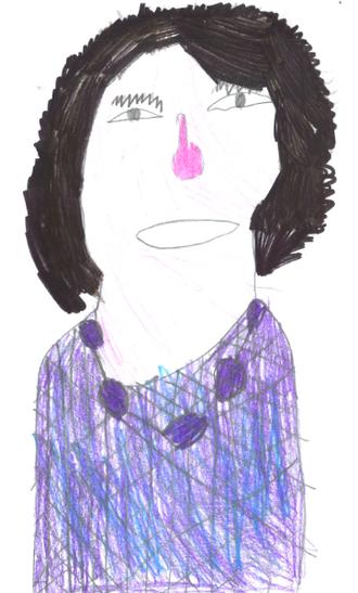 Lynn Akehurst
