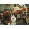 Dassett School Play 2008 2.JPG