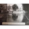 1958 flood.JPG
