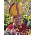 Bishop Christopher.JPG