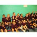 Matball Teams