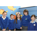 Year 4 Outstanding Pupils - December 2014
