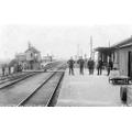 fenny railway.jpg