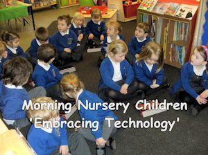 Morning Nursery