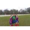 Football - Feb 2011
