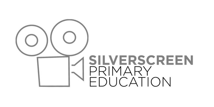 Silverscreen Primary