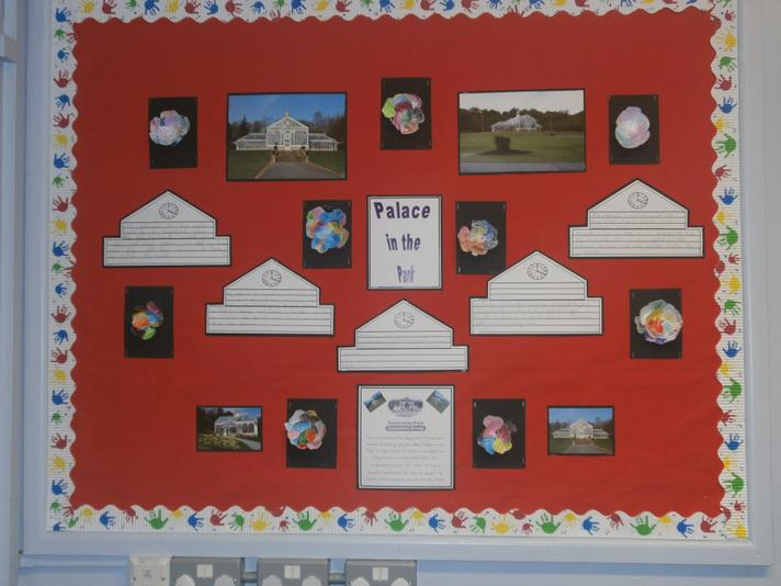 Sacred Heart Roman Catholic Primary School Blackburn | Lynwood Road, Blackburn BB2 6HQ | +44 1254 54851