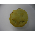 Mince Pies(Design Technology)