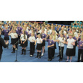 Transition Choir Summer Concert (July 13)