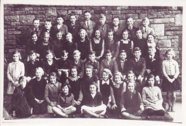 1948 Class
