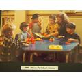 2000 Abacus Nursery.JPG