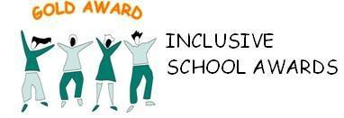 Inclusive School Awards