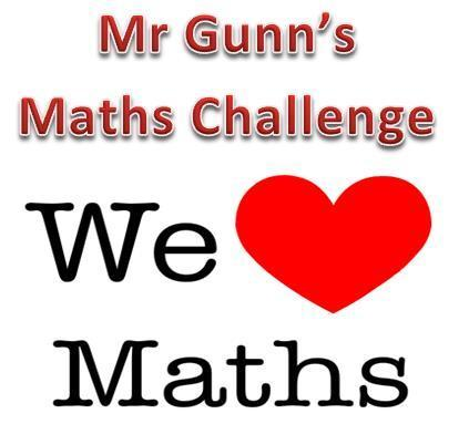 christmas maths challenges year 6 sats