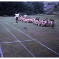 School sports, 1970