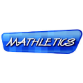 Mathletics sign in
