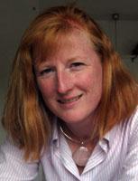Ginny McDermott