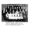 school 1930s.JPG