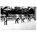 school 1952.JPG