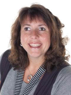 Miss E Turner - Leadership, Management & Safeguard