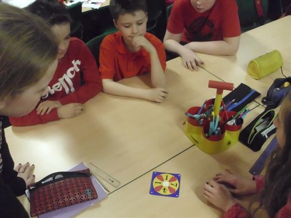 Maths 24 - Maths Games!! Yesss!