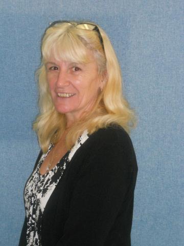 Mrs Aaron, MMS