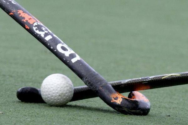 Hockey (Year 5 and 6)