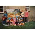 Pre-School Group, 2000